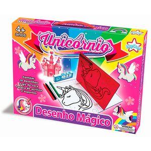 Desenho-Magico-de-Unicornio---Big-Star