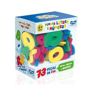 Minhas-Letras-e-Numeros---Toyster