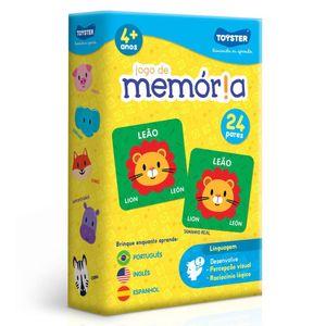 Jogo-da-Memoria-Portugues-Ingles-e-Espanhol---Toyster