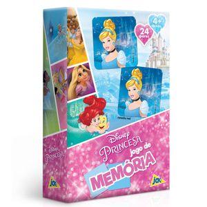 Jogo-da-Memoria-Princesas---Toyster