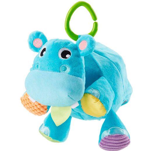Fisher-Price-Esconde-Esconde-Hipopotamo-Atividades-Divertidas---Mattel