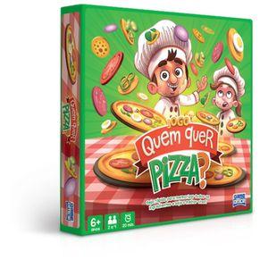Jogo-Quem-quer-Pizza----Toyster