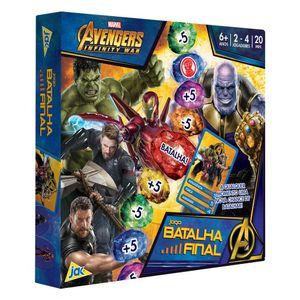 Jogo-Os-Vingadores-Batalha-Final---Toyster