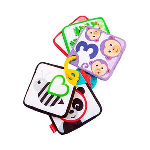 Fisher-Price-Cartas-de-Aprendizagem---Mattel