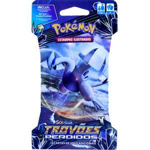 Pokemon-Blister-Unitario-Trovoes-Perdidos-Sortido---Copag