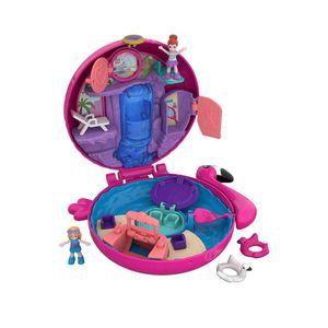 Polly-Pocket-Mundo-de-Aventura---Mattel