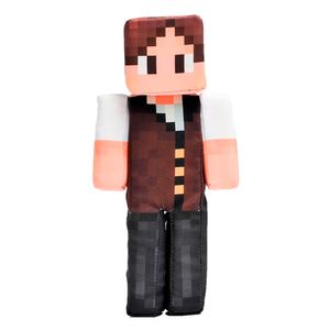 Minecraft-Boneco-Jazz-Ghost---ZR-Toys