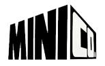 Mini Co