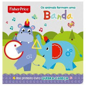 Fisher-Price-os-Animais-Formam-uma-Banda---Ciranda-Cultural-