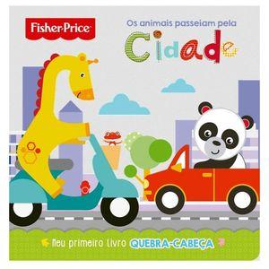 Livro-Fisher-Price-os-Animais-Passeiam-pela-Cidade---Ciranda-Cultural