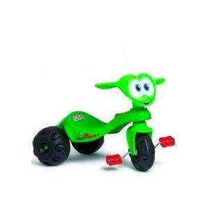 Triciclo-Zootico-Froggy-741