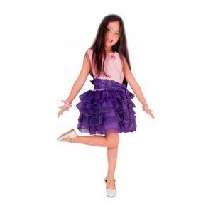 Fantasia-violetta