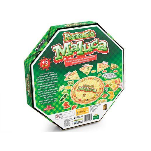 JogoPizzariaMalucaGrow