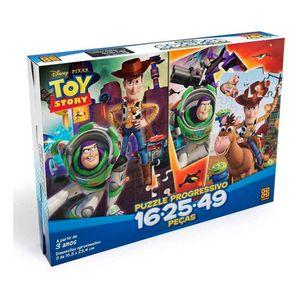 Quebra-Cabeca-3-em-1-Toy-Story---Grow