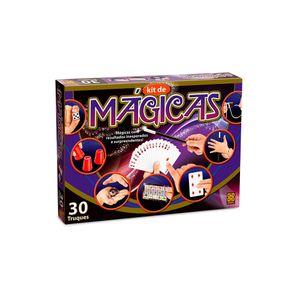 Kit-de-Magicas-30-Truques---Grow