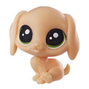 Littlest-Pet-Shop-Beagle---Hasbro