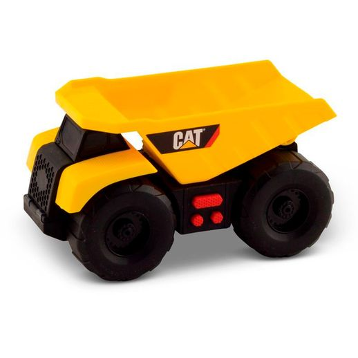 30189-Mini-Mover-Caminhao-Cat-DTC