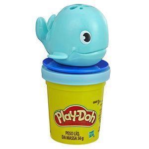 Play-Doh-Pote-com-Acessorios-Baleia---Hasbro