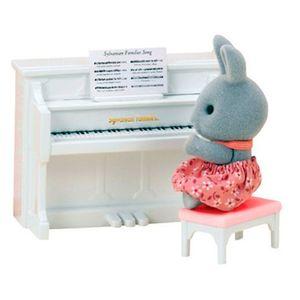 Sylvanian-Families-Irma-Coelho-e-Piano---Gulliver
