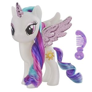 My-Little-Pony-Princesa-Celestia---Hasbro