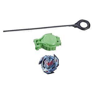 Beyblade-Burst-Turbo-Slingshock-com-Lancador-Wonder-Valtryek-V4---Hasbro