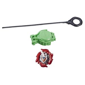 Beyblade-Burst-Turbo-Slingshock-com-Lancador-Z-Achilles-A4---Hasbro