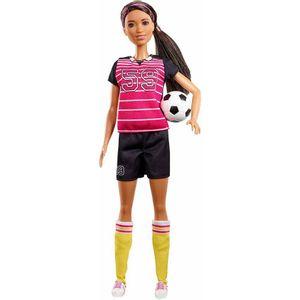 Barbie-Profissoes-Aniversario-60-Anos-Atleta---Mattel