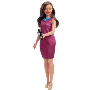 Barbie-Profissoes-Aniversario-60-Anos-Reporter---Mattel