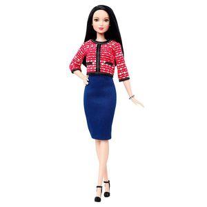 Barbie-Profissoes-Aniversario-60-Anos-Candidata-Politica---Mattel