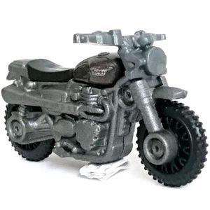 Jurassic-World-Matchbox--15-Triumph-Scrambler---Mattel