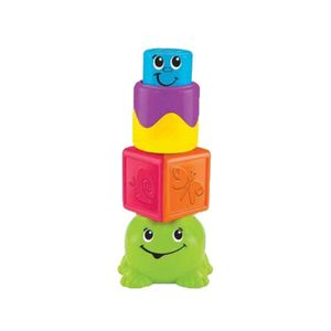 Fisher-Price-Stack-n-Surprise-Blocks---Blocos-Divertido