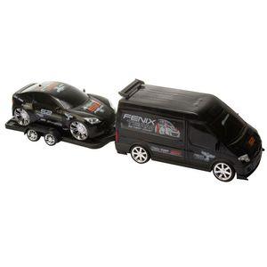 Super-Van-Racing-Car-Preto---Roma