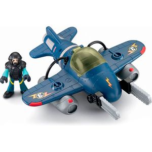 Imaginext-Avao-Sky-Racer-Tornado-Jet---Fisher-Price---Mattel---25405