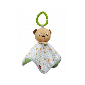 Fisher-Price-Animalzinho-Surpresa-Divertida-Urso---Mattel