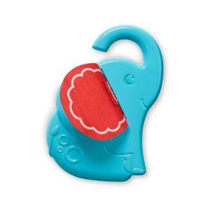 Fisher-Price-Espelho-de-Elefante---Mattel