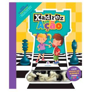 Box-Xadrez-em-Acao---Ciranda-Cultural