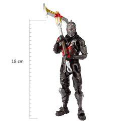 Figura-de-Acao-Fortnite-McFarlane-Black-Knight-18-cm-Premium---Fun-Divirta-se