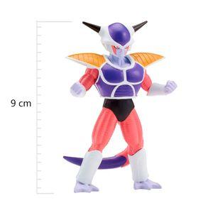 Dragon-Ball-Super-Figura-Freeza---Brinquedos-Chocolate