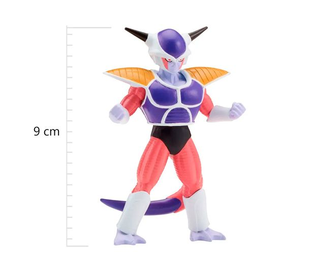 Dragon-Ball-Super-Figura-Freeza---Brinquedos-Chocolate