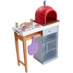 Barbie-Moveis-Basicos-Pizzaria---Mattel