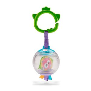Fisher-Price-Monster-Flutter-Ball---Mattel