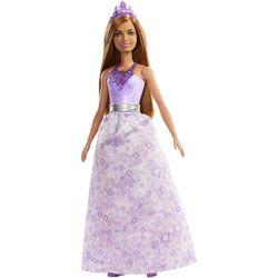 Barbie-Dreamtopia-Princesa-Joia---Mattel