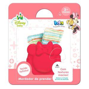 Mordedor-de-Pulso-Disney-Baby-Minnie---Toyster