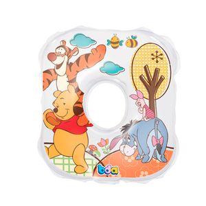 Mordedor-com-Agua-Ursinho-Pooh---Toyster