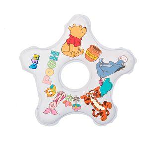 Mordedor-com-Agua-Estrela-Ursinho-Pooh---Toyster