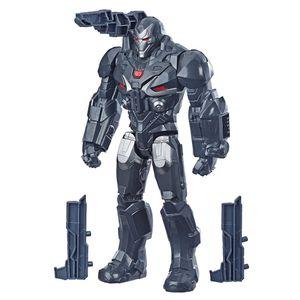 Boneco-Titan-Deluxe-2.0-Maquina-Combate---Hasbro
