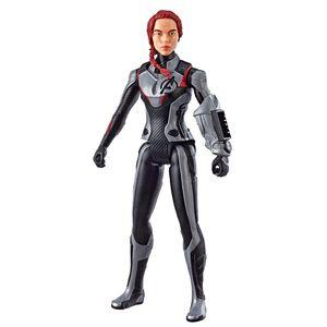 Boneco-Titan-Hero-2.0-Viuva-Negra---Hasbro