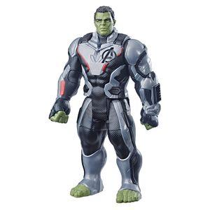 Boneco-Titan-Hero-Marvel-Deluxe-2.0-Hulk---Hasbro
