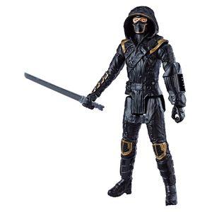Boneco-Titan-Hero-Ronin-2.0---Hasbro