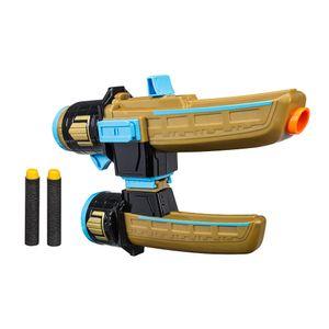 Nerf-Assemble-Gear-2.0-Ronin---Hasbro